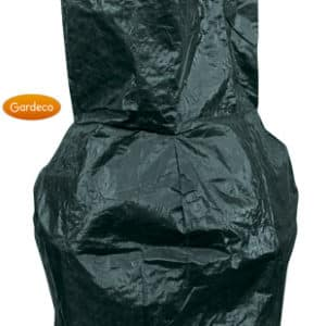 Extra Large & Jumbo Chiminea Cover