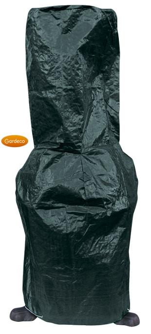Extra Large & Jumbo Chiminea Cover