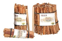 Ocote Natural Firelighters