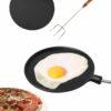 Cooking Gift Set-0