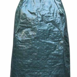 Ellipse Chiminea Cover Extra Large