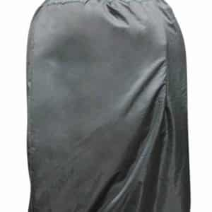 Insulated Ellipse Chiminea Cover Extra Large