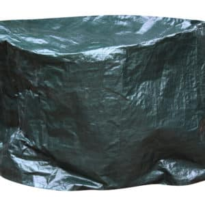 Extra Large Firebowl Cover