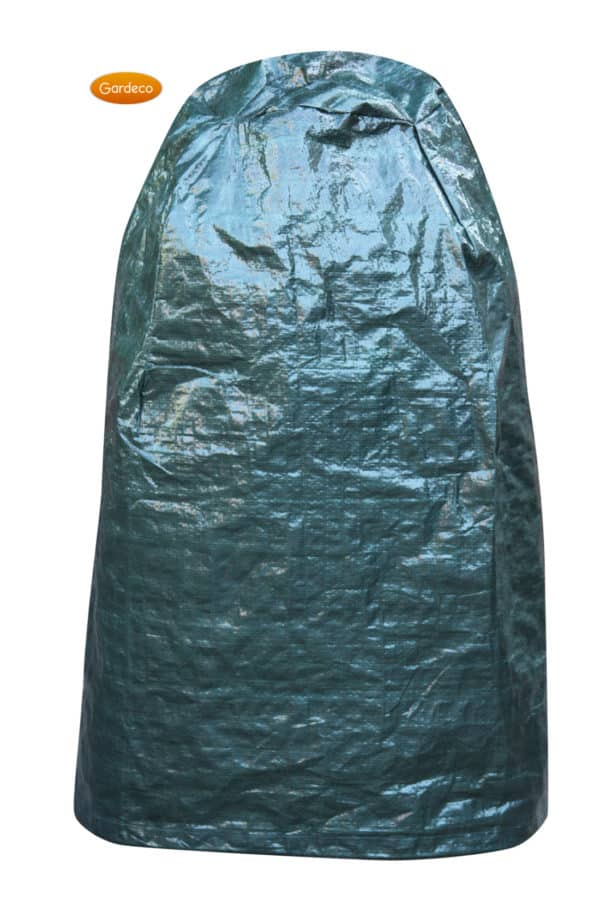 Chiminea Cover for Medium Ellipse and Small & Medium Elements
