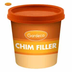 Chim Filler