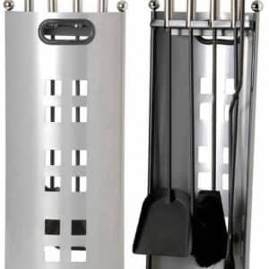 Amesti Stove Companion Tool Set