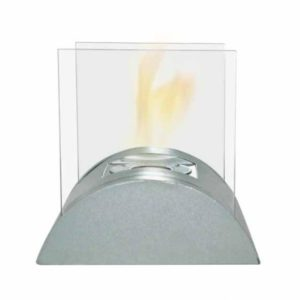 Azzura Bioethanol Fireplace